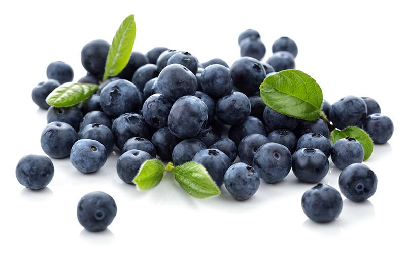 Acai Berry Market is exhibiting a CAGR of 12.6% Till 2026 45