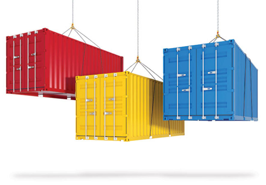 Container As A Service (CaaS) Market With COVID-19 Pandemic Analysis, Growth Rate And Forecast 2021-2027 45