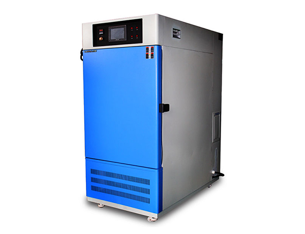 Stability Test Chamber Market 2019 | Scope of Current and Future Industry 2027 45