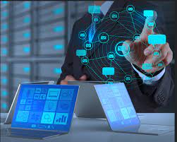 Screenless Display Market: Demands, Top Key Players, Industry Analysis And Forecast 2027 45