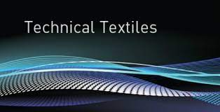 Technical Textiles Market (2021–2031)| Potential growth, attractive valuation make it is a long-term investment 45